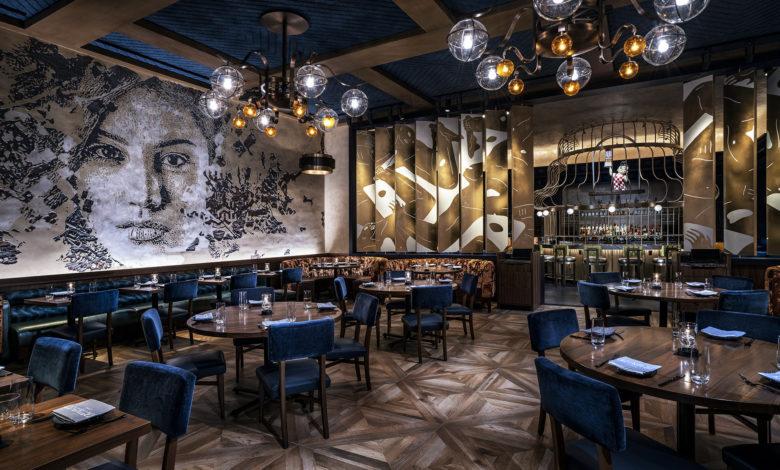 Photo of Restoran ve Barlarda Konsept Kararı