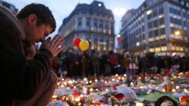 Photo of Bir İnsan Neden Terörist Olur?