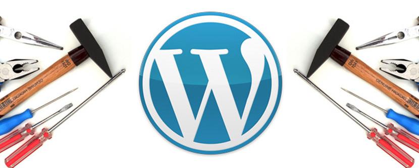 wordpress cpu ve ram kullanımı