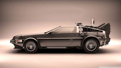 Photo of Klasik Araba Severler İçin 30 Muhteşem Görsel